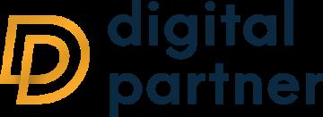 Digitalpartner