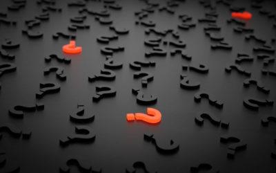 Vad är ett pressmeddelande och vad används det till?