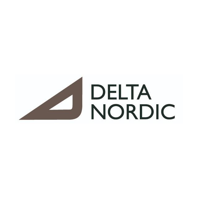 Delta Nordic Lean Forum Svenska Leanpriset 2020 640x640