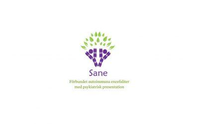 Självmordsförsök vanligt hos barn med immunpsykiatriska tillstånd